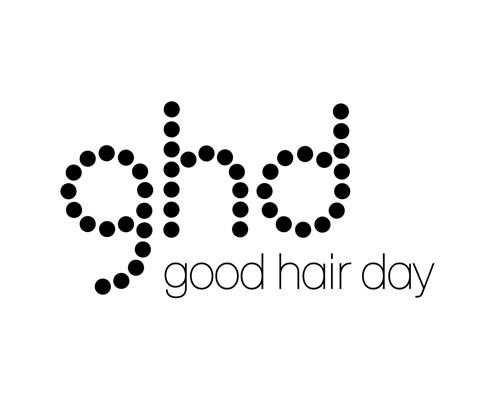 B&A coiffure, du matériel de coiffure haut de gamme, salon à Challans 85300